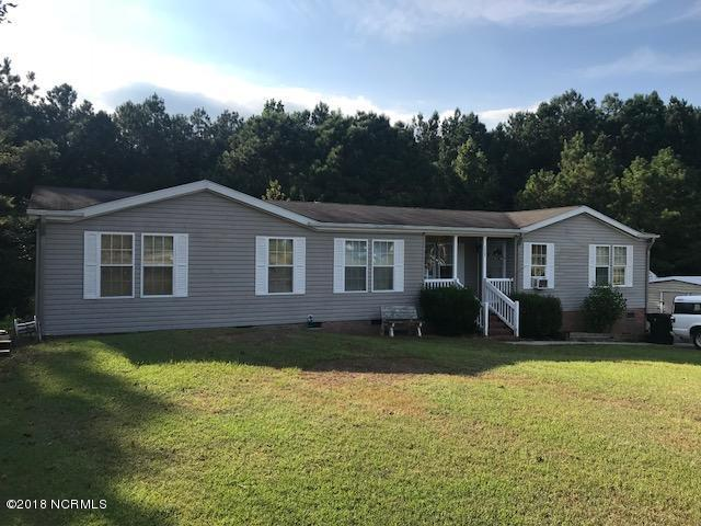 120 Manchester Lane, Holly Ridge, NC 28445 (MLS #100133907) :: The Oceanaire Realty