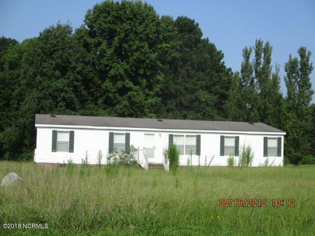 2310 Biltmore Road, Spring Hope, NC 27882 (MLS #100134300) :: RE/MAX Essential