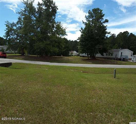 955 Waterview Lane SW, Carolina Shores, NC 28467 (MLS #100134409) :: Coldwell Banker Sea Coast Advantage