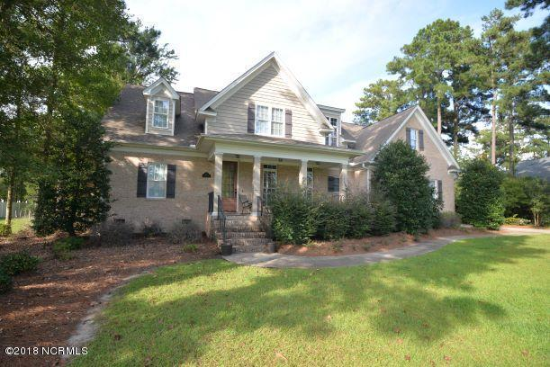 155 Lismore Drive, Winterville, NC 28590 (MLS #100134486) :: RE/MAX Elite Realty Group