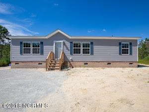 187 9 Mile Road, Maple Hill, NC 28454 (MLS #100134583) :: The Pistol Tingen Team- Berkshire Hathaway HomeServices Prime Properties