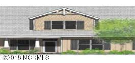 7195-502 Bonaventure Street, Ocean Isle Beach, NC 28469 (MLS #100134799) :: RE/MAX Essential