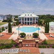 208 Cumberland Street, Newport, NC 28570 (MLS #100136348) :: Berkshire Hathaway HomeServices Prime Properties
