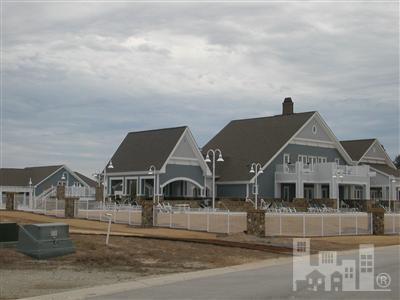 171 Twining Rose Lane, Holly Ridge, NC 28445 (MLS #100136798) :: Century 21 Sweyer & Associates