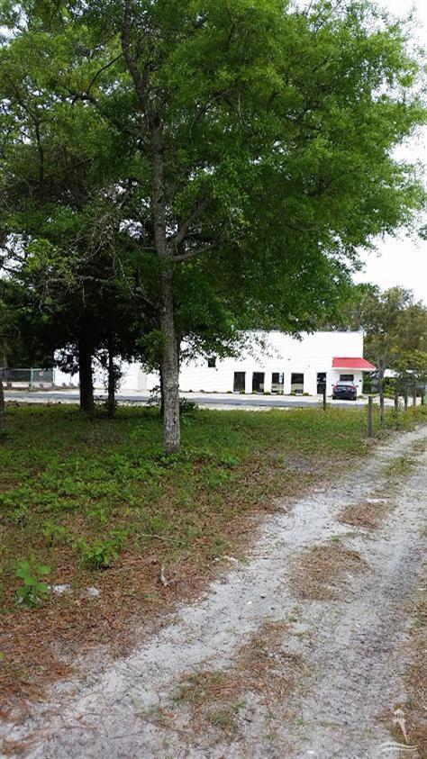 7007 Beach Drive SW, Ocean Isle Beach, NC 28469 (MLS #100137237) :: SC Beach Real Estate