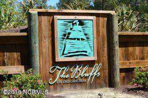 9581 Fallen Pear Lane NE, Leland, NC 28451 (MLS #100137425) :: RE/MAX Essential