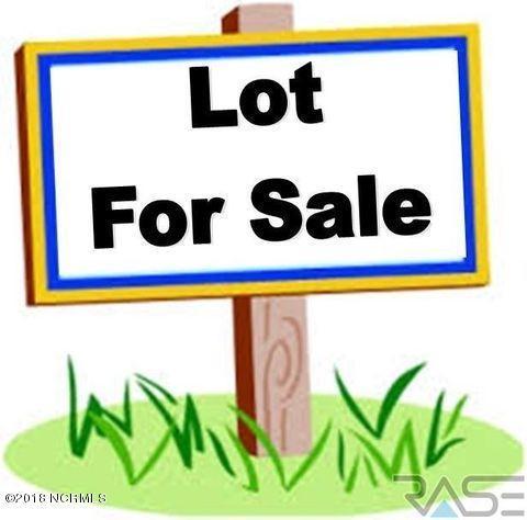 8 Gumberry Road, Ayden, NC 28513 (MLS #100137646) :: The Pistol Tingen Team- Berkshire Hathaway HomeServices Prime Properties
