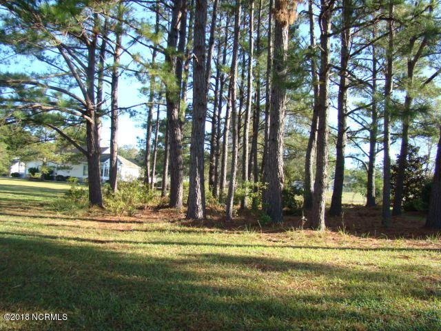 692 Covington Drive NW, Calabash, NC 28467 (MLS #100138546) :: RE/MAX Essential
