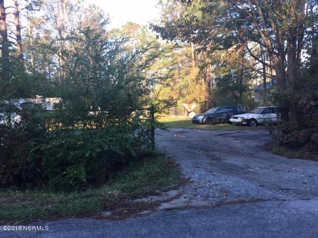 5729 Fulton Avenue, Castle Hayne, NC 28429 (MLS #100140072) :: The Pistol Tingen Team- Berkshire Hathaway HomeServices Prime Properties