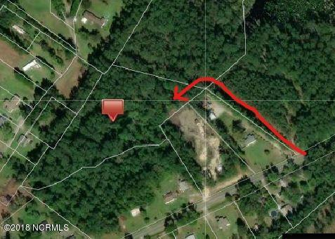2256 Malmo Loop Road NE, Leland, NC 28451 (MLS #100140488) :: Coldwell Banker Sea Coast Advantage