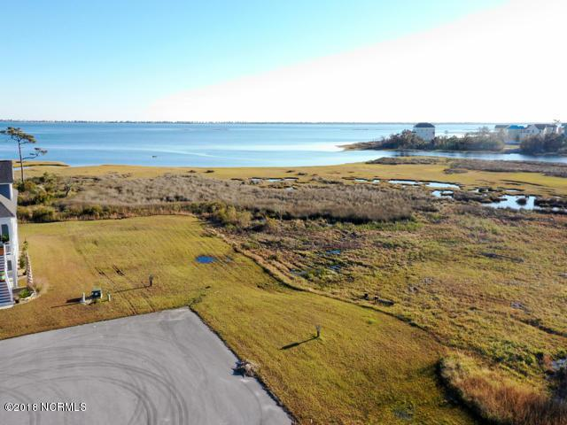 608 Trawler Place, Newport, NC 28570 (MLS #100142116) :: RE/MAX Essential
