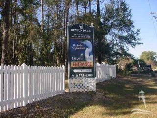 9158 E Lake Road, Calabash, NC 28467 (MLS #100142217) :: Berkshire Hathaway HomeServices Prime Properties