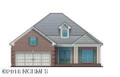5520 Mt Pleasant Circle, Leland, NC 28451 (MLS #100142885) :: Century 21 Sweyer & Associates