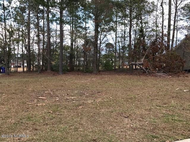 1509 Grandiflora Drive, Leland, NC 28451 (MLS #100143998) :: Chesson Real Estate Group