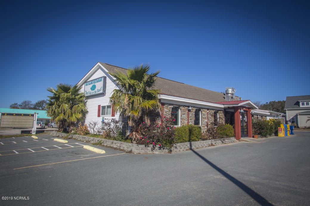 6302 Oak Island Drive - Photo 1