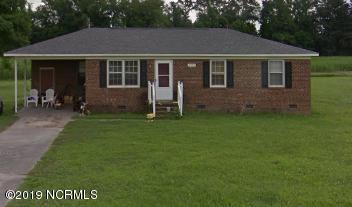 2998 Briery Swamp Road, Stokes, NC 27884 (MLS #100147066) :: The Pistol Tingen Team- Berkshire Hathaway HomeServices Prime Properties