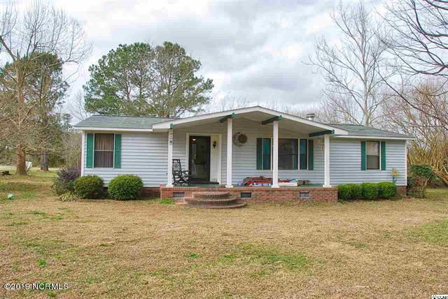 690 Fm Watts Road, Whiteville, NC 28472 (MLS #100147260) :: Donna & Team New Bern