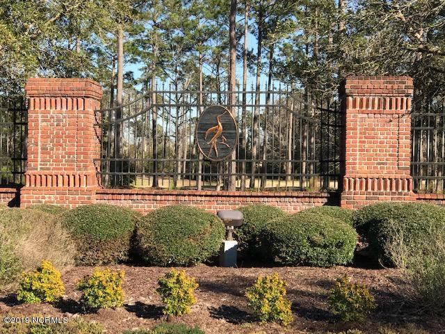 2070 Arnold Palmer Drive, Shallotte, NC 28470 (MLS #100147371) :: Berkshire Hathaway HomeServices Prime Properties