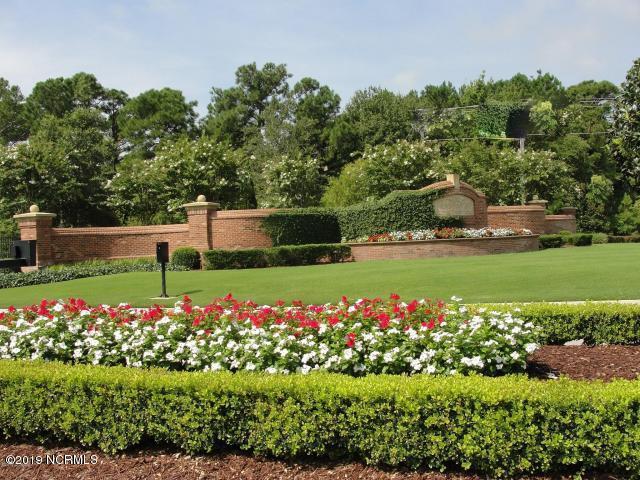 312 Cannonsgate Drive, Newport, NC 28570 (MLS #100147596) :: Berkshire Hathaway HomeServices Prime Properties