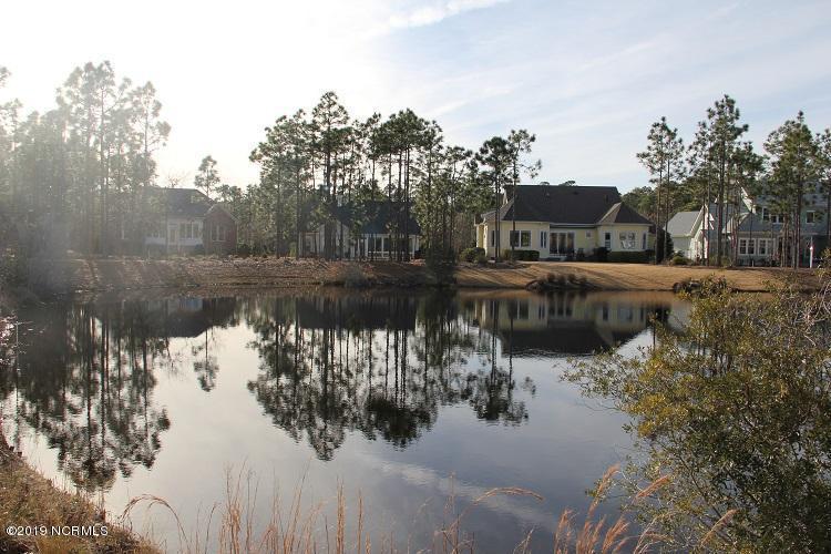2726 Shady Pine Circle - Photo 1