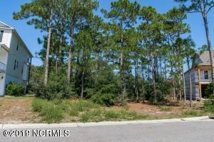 108 Island Mimosa Drive, Carolina Beach, NC 28428 (MLS #100149890) :: RE/MAX Essential