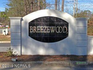 122 Breezewood Drive F, Greenville, NC 27858 (MLS #100149946) :: The Oceanaire Realty