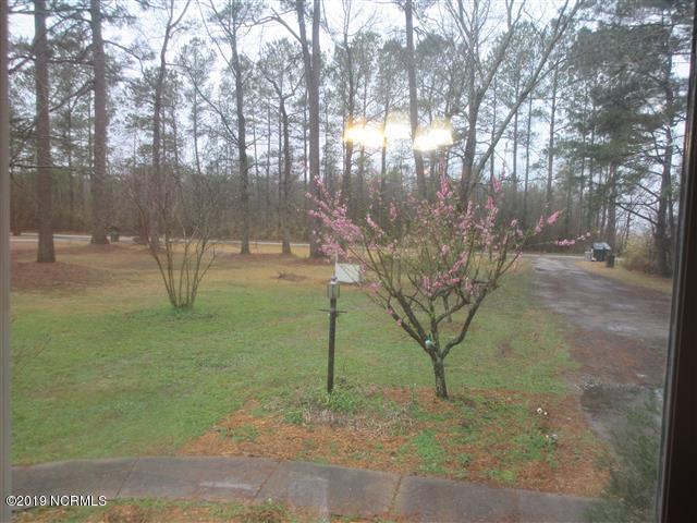 3629 A & T Lane, Ayden, NC 28513 (MLS #100150375) :: Berkshire Hathaway HomeServices Prime Properties