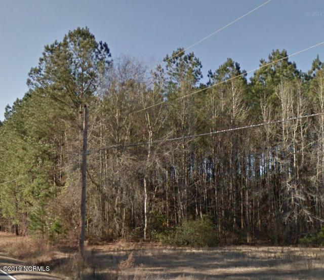 Near 1258 Red Bug Road - Photo 1