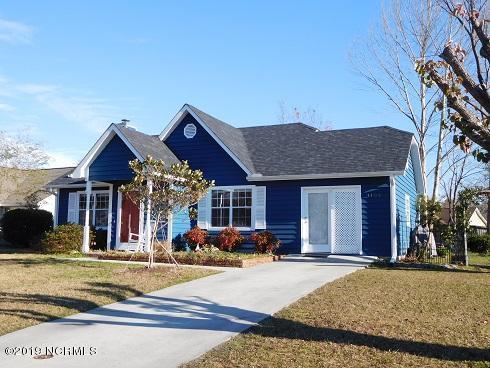 3302 N Woolwitch Court, Castle Hayne, NC 28429 (MLS #100150726) :: Berkshire Hathaway HomeServices Prime Properties