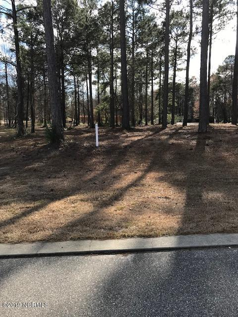 4 Lots Brookwood Court, Sunset Beach, NC 28468 (MLS #100151081) :: Coldwell Banker Sea Coast Advantage