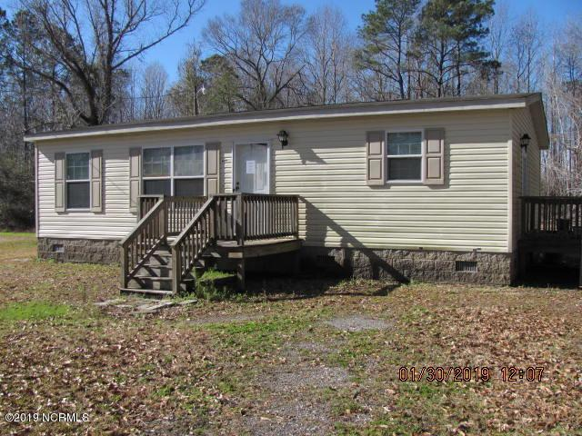 407 Middle Road - Photo 1