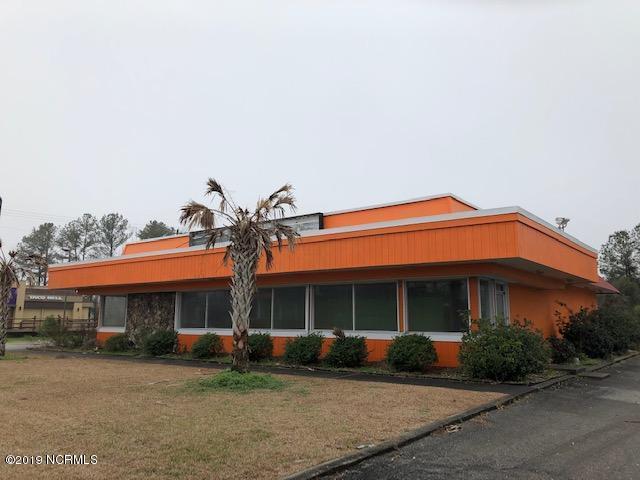 119 Western Boulevard - Photo 1