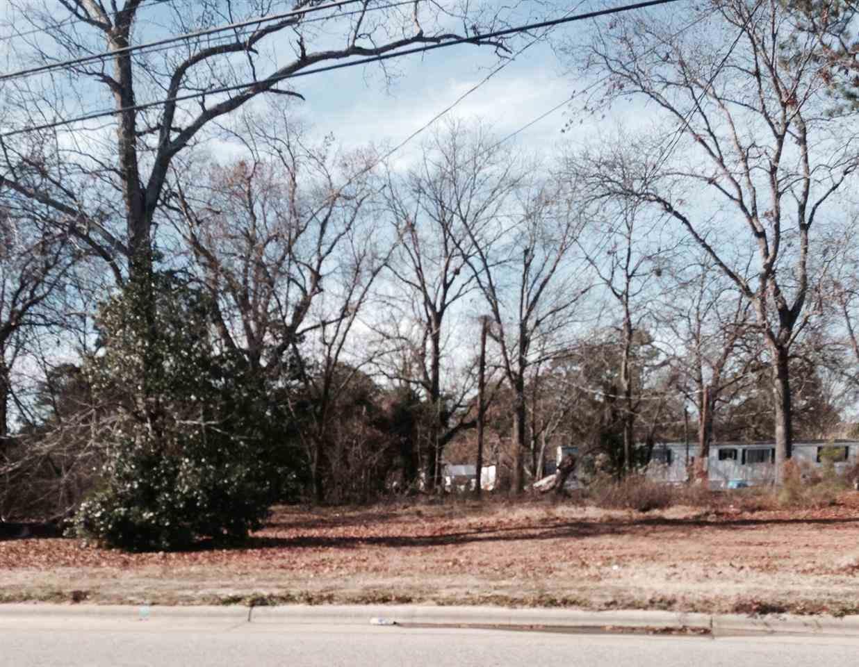 2314 Hope Mills Road - Photo 1