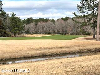 756 Wild Oak Lane NW, Calabash, NC 28467 (MLS #100151617) :: Carolina Elite Properties LHR