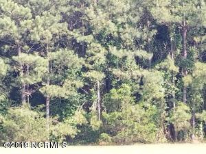 1422 Bennett Road, Williamston, NC 27892 (MLS #100151634) :: RE/MAX Essential
