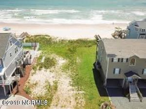1184 New River Inlet Road, North Topsail Beach, NC 28460 (MLS #100151698) :: RE/MAX Essential