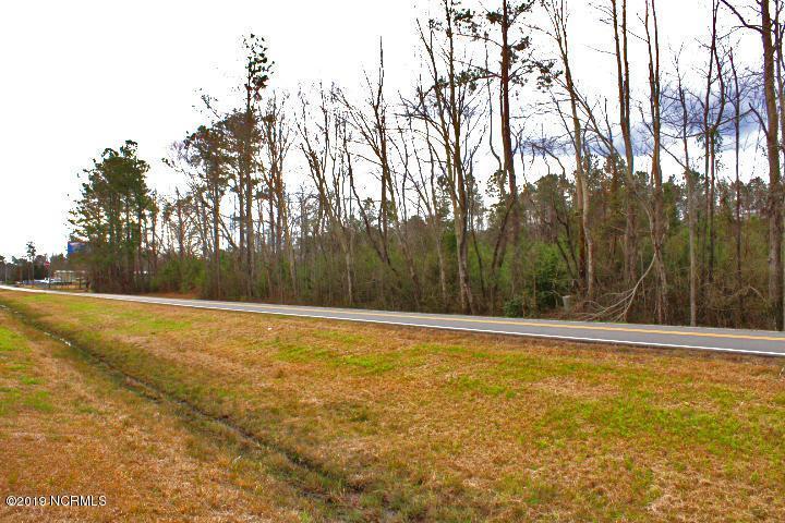 4721 Us 70 Highway - Photo 1