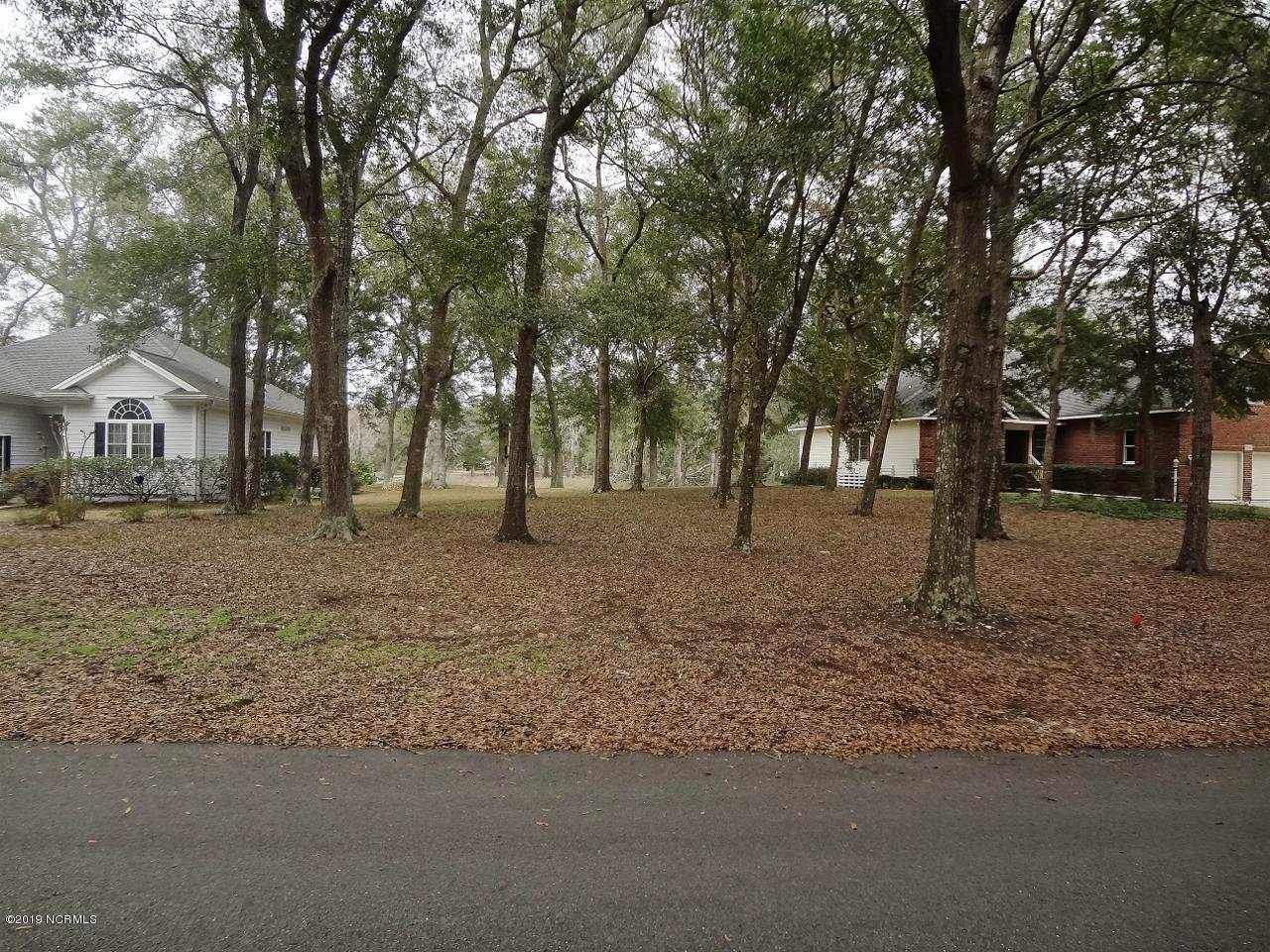 508 Woods Court - Photo 1