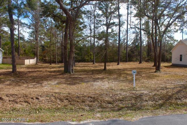 5308 Glennfield Circle SE, Southport, NC 28461 (MLS #100153169) :: RE/MAX Essential