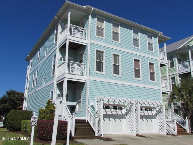 122 Green Turtle Lane, Carolina Beach, NC 28428 (MLS #100153521) :: Vance Young and Associates