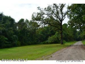 7328 State Rd 1961 - Photo 1