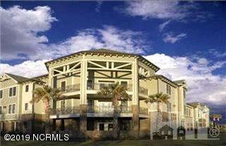 6813 Mayfaire Club Drive #304, Wilmington, NC 28405 (MLS #100154528) :: RE/MAX Essential