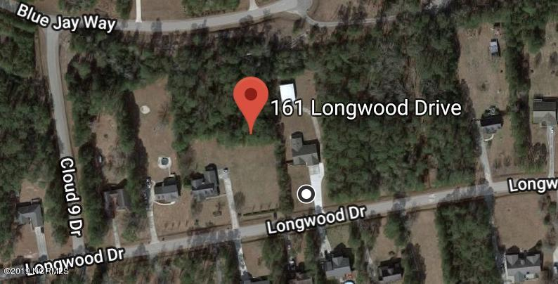 161 Longwood Dr. Drive - Photo 1