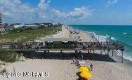 1317 Swordfish Lane, Carolina Beach, NC 28428 (MLS #100154782) :: Coldwell Banker Sea Coast Advantage