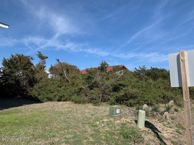 1904 E Beach Drive, Oak Island, NC 28465 (MLS #100155256) :: Coldwell Banker Sea Coast Advantage