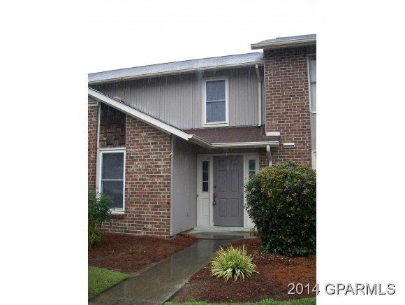 1866 K Quail Ridge Road, Greenville, NC 27858 (MLS #100155430) :: The Pistol Tingen Team- Berkshire Hathaway HomeServices Prime Properties