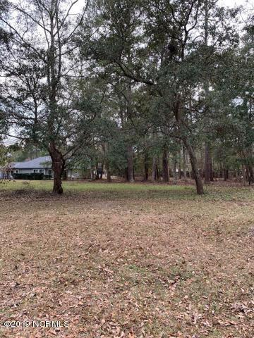 Lot 40 Oyster Pointe Drive, Sunset Beach, NC 28468 (MLS #100156128) :: RE/MAX Essential