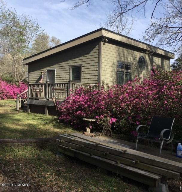 6507 Old Bridgesite Road, Castle Hayne, NC 28429 (MLS #100156561) :: Century 21 Sweyer & Associates