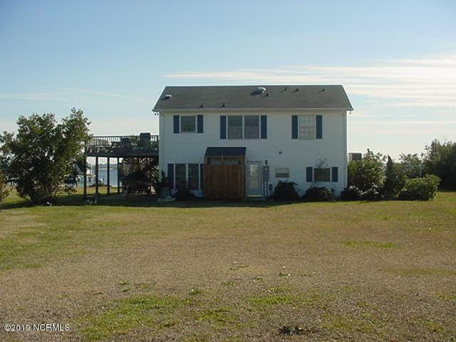 185 Salty Shores Point Road - Photo 1