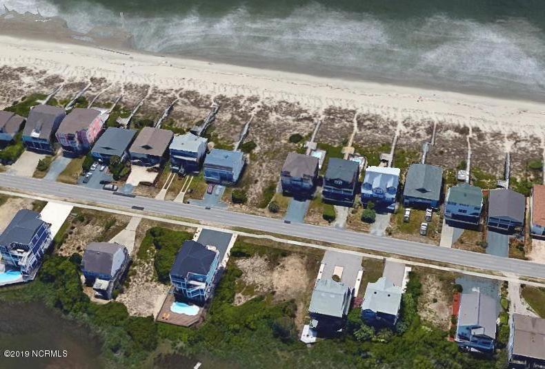 978 Ocean Boulevard - Photo 1